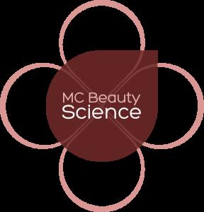 logo-mc-beauty-science